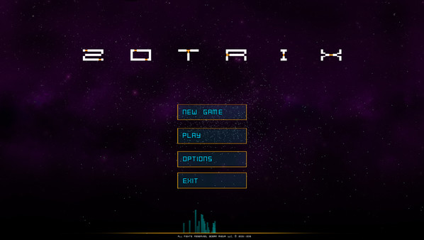 Zotrix Free Download