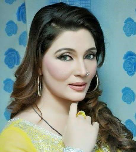 Khushboo Pakistani actress mujra