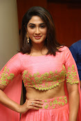 deepthi sati at jaguar audio-thumbnail-16