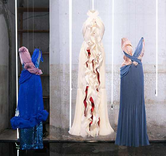 vestidos_rodarte
