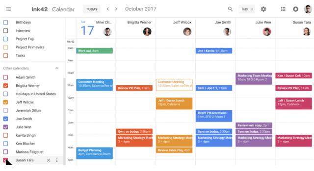 nuevo-diseno-google-calendar