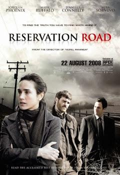 Reservation Road สองชีวิตหนึ่งโศกนาฏกรรมบรรจบ