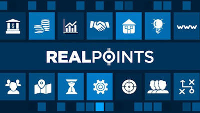 Benefits With Realpoints