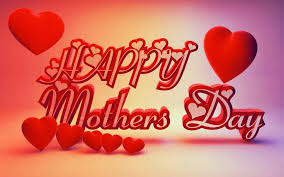 Happy Mothers Day wallpapers for husband