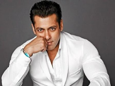 salman-khan-trolls-reporter-over-black-buck-case