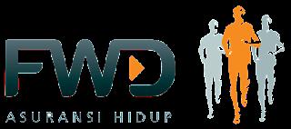 Info Lowongan Kerja di Demak, Ungaran, Jawa Tengah