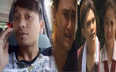 why Jhong Hilario bids good bye to showtime
