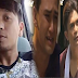 "The Truth Why Jhong Hilario leaving ""It's Showtime"""