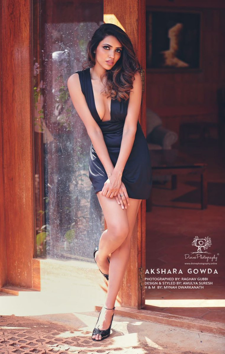 Indian Masala : Akshara photo gallery - Telugu cinema actress
