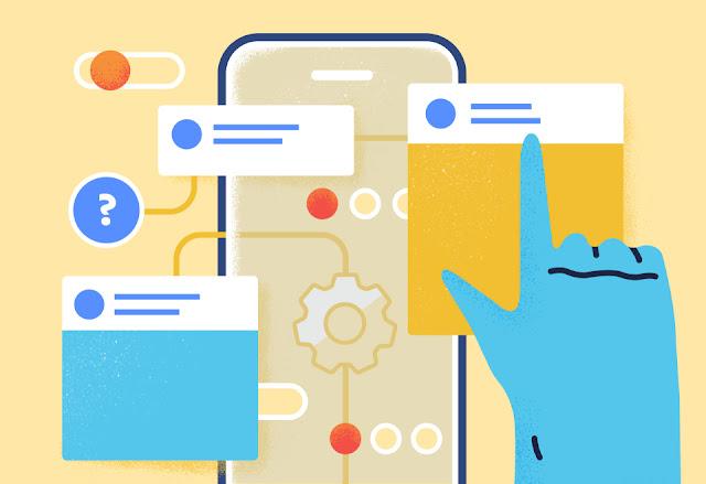 تعرف على كيف يقوم فيسبوك بعرض ما تشاهده في آخر الأخبار على صفحتك؟