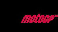 motogp jadwal  detiksport motogp  klasemen motogp  video motogp  hasil moto gp  motogp hari ini  motogp wallpaper  hasil motogp hari ini
