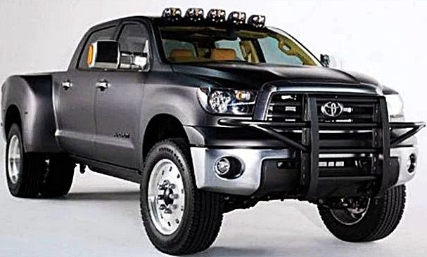 2017 toyota tundra price redesign 2017 2018 best cars reviews. Black Bedroom Furniture Sets. Home Design Ideas