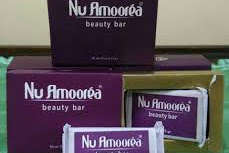 Harga Sabun Nu Amoorea Asli Beautyplus,Beauty Bar 2019