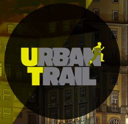 urban-trail-bologna-night-race