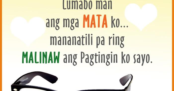 pinoy kasabihan quotes motto sayings and tagalog