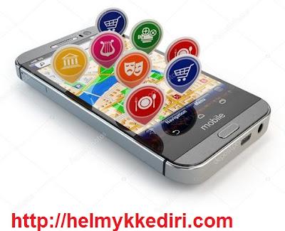 Penyebab baterai smartphone 5000mAh boros3