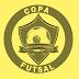 #Futsal – Abertas as inscrições para a Copa Carlos Alberto Iamonti