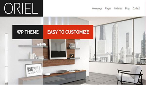 ORIEL-Responsive-Interior-Design-WordPress-Theme