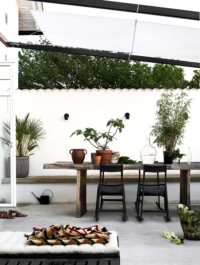 happy sunday la maison d 39 anna g bloglovin. Black Bedroom Furniture Sets. Home Design Ideas