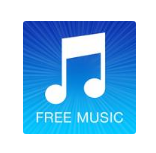 Musify - Free Music Download