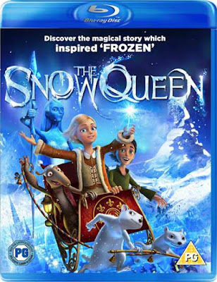 Snow Queen 2012 Dual Audio BRRip 480p 250Mb x264 world4ufree.vip hollywood movie Snow Queen 2012 hindi dubbed dual audio 480p brrip bluray compressed small size 300mb movies download or watch online at world4ufree.vip