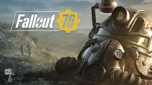 Tips For Playing Fallout 76