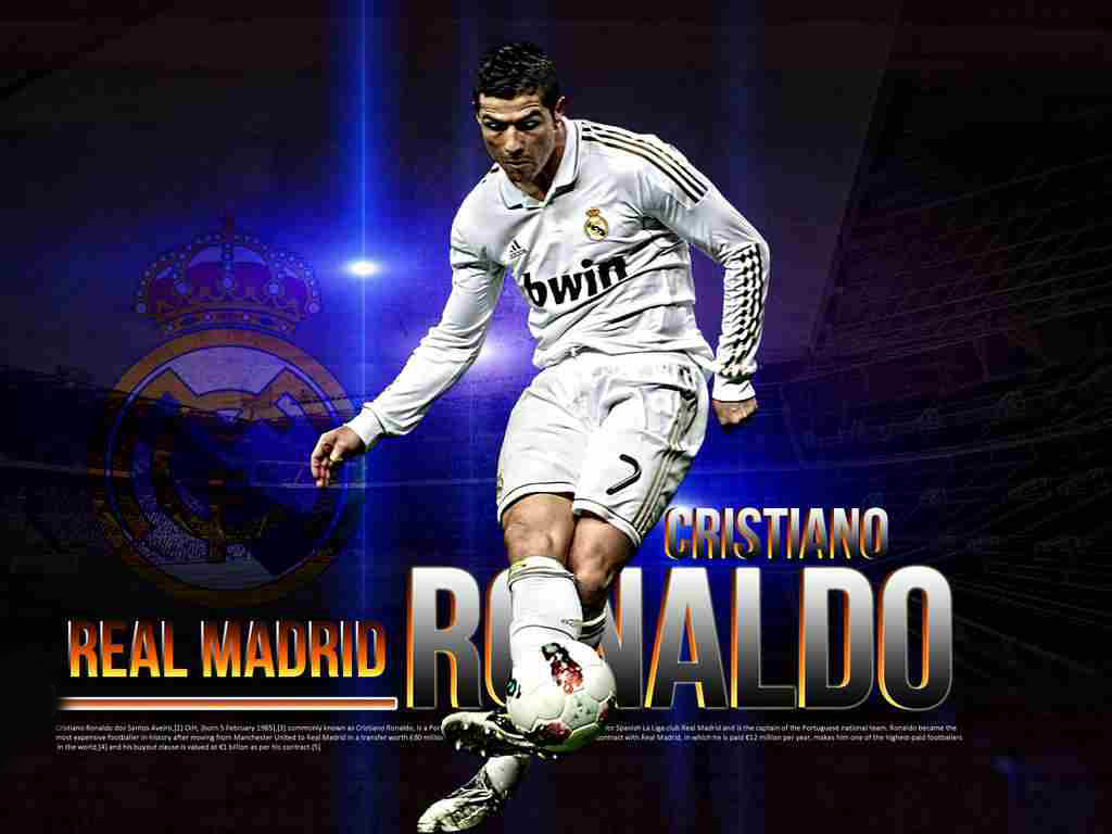 Collectionphotos 2017 cool cristiano ronaldo fresh hd wallpaper cristiano ronaldo wallpaper voltagebd