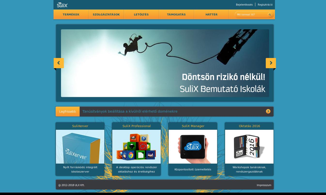 folyosó gyógyszer társkereső weboldal