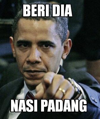 Download Lucu Versi Minang Ikuti Meme Kocak Bikin Ngakak Di Dan Follow Kami Di