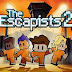 THE ESCAPISTS 2 GETS NINTENDO SWITCH RELEASE DATE