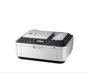 canon-pixma-mx340-driver-printer