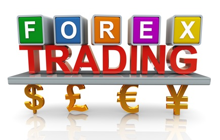 Co su to zlomky forex