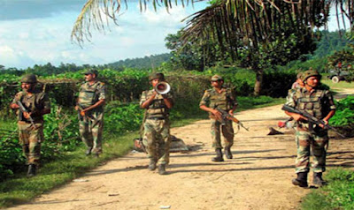 policeman-killed-in-accidental-firing-in-assam