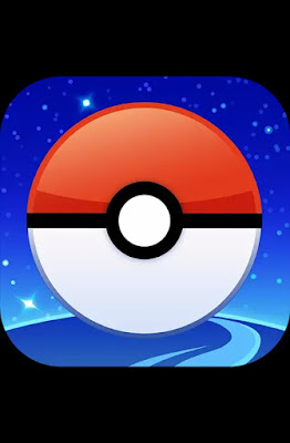 Pokemon GO Android Game App Review in Hindi