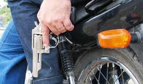 Alagoinhas: Homem a caminho de casa perde mais de R$ 2 mil, em assalto