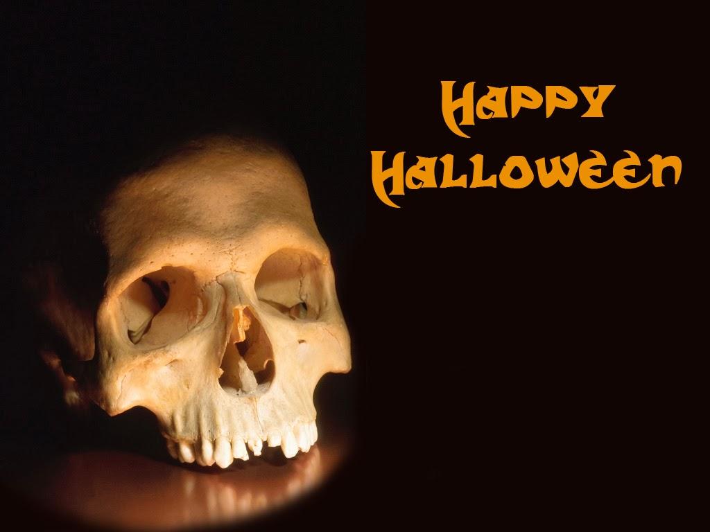God Krishna Wallpaper 3d Hd Famous Happy Halloween Photo Images Pictures Festival