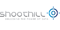 shoothill-logo