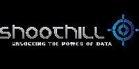 shoothill-logo