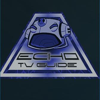how to delete echo build on kodi