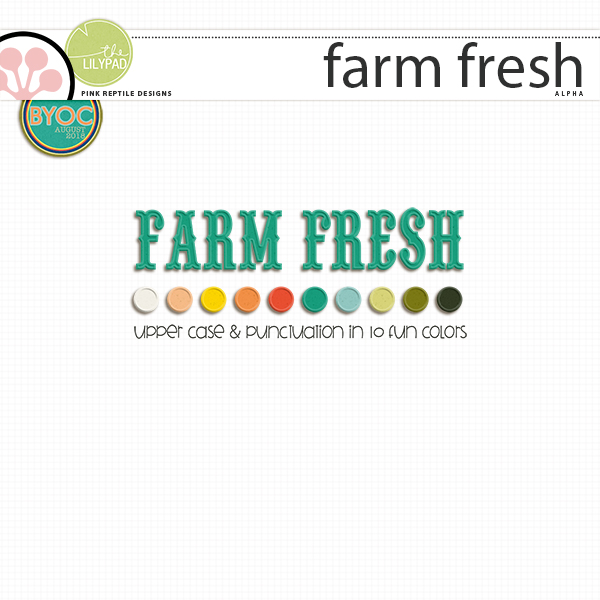 https://the-lilypad.com/store/Farm-Fresh-Alpha.html