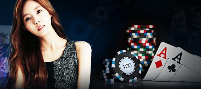 Image bandar poker online 2018