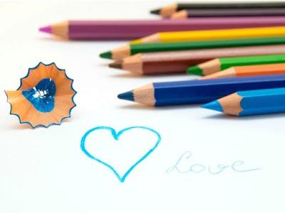 Aprender a dibujar con videos, metodos y libro