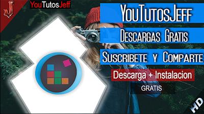 Smart Defrag Pro 5.6.0.1078 FULL ESPAÑOL