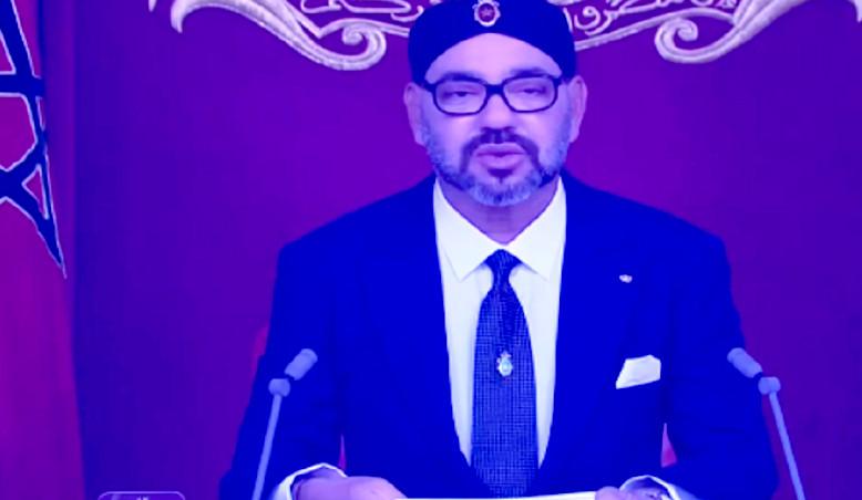 تارودانت24 - اتحاد المغرب العربي يثمن المبادرة الملكية لتشكيل آلية للحوار الثنائي مع الجزائر