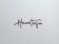 https://www.creative-depot.de/produkt/die-heimathafen/
