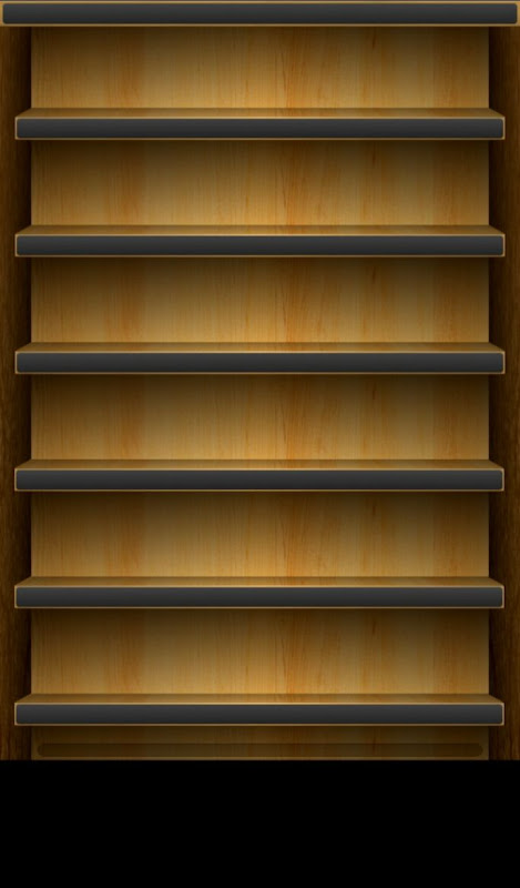 Photo Shelves In The Album Ardchoilles IPhone 6 Wallpapers By
