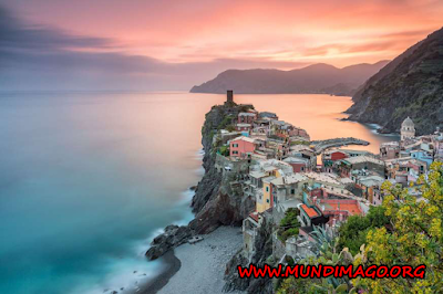 Vernazza (SP)