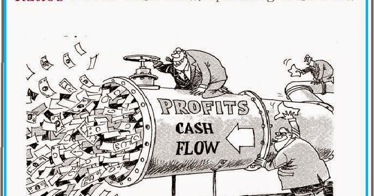 cash flow indikátor bináris opciókhoz)