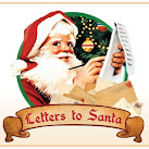 How to send a letter to Santa Clause at the North Pole and get a response