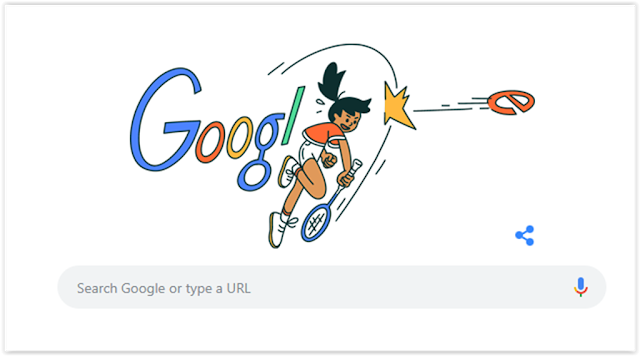 """Edukasi Bahasa Inggris-Who is Winarni Soedarjanto or Winarni Sudaryanto? When I surfed the internet then the name appeared on Google Doodle Minarni Soedarjanto on Friday (05/10/2019), finally I was curious about who is Winarni Seodarjanto? Finally I search by the name Minarni soedarjanto. Finally on the internet there are so many that names, tribunnews has updated, wartakota, people's minds, Malang City, Wikipedia, etc. Finally I read, it turns out he is a badminton athlete from Indonesia, namely senior Susi Susanti, but I bought Almarhumah on May 14, 2003, at the age of 59, """"Innalilahi Wainna Ilaihi Rojiun"""", I quoted from Wikipedia that he is a famous badminton player Indonesia in the era of 1959 to 1975. He, who has been a national player since he was 15 years old, won the All England, Malaysia Open, US Open, Canada Open, Asian Games and Uber Cup titles.  Minarni Soedarjanto was born in Pasuruan, East Java, May 10, 1944. It must be in the minds of these friends of Minarni that there are Javanese because of the end of the name O, hehe  Here are the achievements that he has achieved, which I quoted from Wikipedia  Women's Singles  Finalists of the 1969 Uber Cup (Team Indonesia) 1972 Uber Cup finalists (Team Indonesia) Uber Cup Champion 1975 (Indonesian Team) 1960 Open Malaysian Champion 1962 Asian Games Gold Medal 1966 Malaysian Open Champion 1967 Malaysian Open Champion Finalist of the All England 1968 1969 US Open Champion         Women's Doubles  1962 Asian Games Gold Medal (Minarni / Retno Koestijah) 1966 Asian Games Gold Medal (Minarni / Retno Koestijah) 1966 Malaysian Open Champion (Minarni / Retno Koestijah) 1967 Malaysian Open Champion (Minarni / Retno Koestijah) Champion of All England in 1968 (Minarni / Retno Koestijah) 1969 Canadian Open Champion (Minarni / Retno Koestijah) 1969 US Open Champion (Minarni / Retno Koestijah) Mixed Doubles  1969 Canadian Open Champion (Darmadi / Minarni)"""